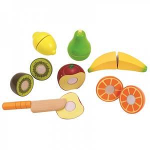 Bilde av Hape Frisk frukt
