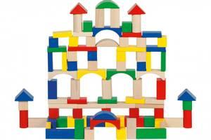 Bilde av Goki building blocks